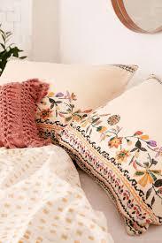 Indie Bedspreads 41 Best Bedding Images On Pinterest Bedroom Decor Bedroom Ideas