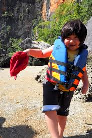 phuket for kids top 12 activities for kids the wacky duo