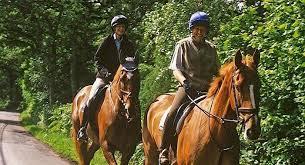 Loch Lomond Cottage Rental by Balmaha Horse Riders Loch Lomond U2013 Holiday Cottage Rental Drymen