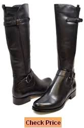womens boots size 12 narrow 15 narrow calf boots for slim legs calf hugging boots