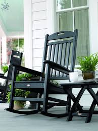 outdoor porch chairs s