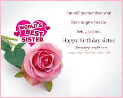 wish for marriage blessing happy birthday wishes for wordings and messages