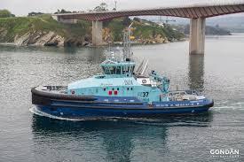 bureau veritas le havre tshiadinabakulu batubenga administrateur du expert maritime