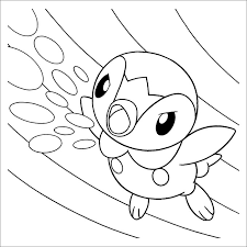 pokemon coloring pages 30 free printable jpg pdf format