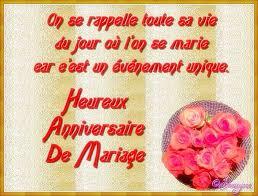 carte virtuelle anniversaire de mariage carte postale anniversaire de mariage des fleurs