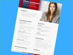 free resume templates from microsoft word 2007 resume template 79 fascinating free exles of resumes overview