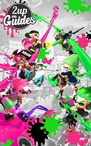 design this home cheats kindle splatoon strategy guide game walkthrough cheats tips tricks