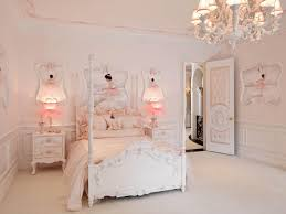 Light Fixtures For Girls Bedroom 10 Design Elements For A Chic Modern Nursery Hgtv U0027s Decorating