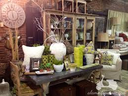 home decor stores nashville tn affordable home decor franklin tn pd s 119 south margin street