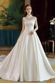 cheap wedding dress boho wedding dress wedding dresses cheap simple wedding