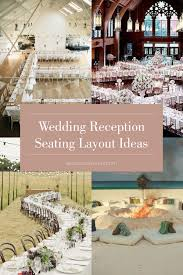 wedding reception seating arrangements gallery wedding