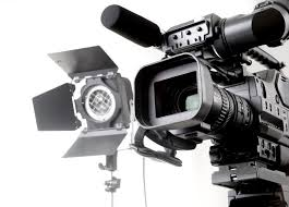 production company lightleaklove 7 steps to starting a production company and
