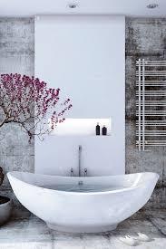 relaxing bathroom ideas relaxing bathroom ideas