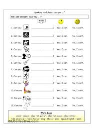 grammar worksheets for teaching english best 25 english grammar