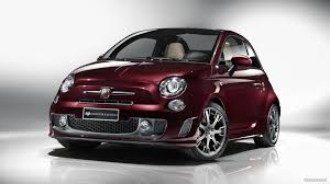 695 best z and gt images on 2012 fiat abarth 695 maserati edition caricos