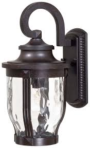 Wall Sconce Height Bedroom Wall Mounted Lights In Standard Height For Bedroom U2014 Home Landscapings