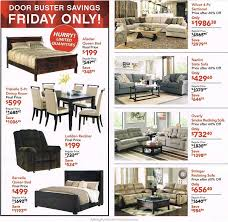rc willey black friday deals ashley furniture black friday ad 2015