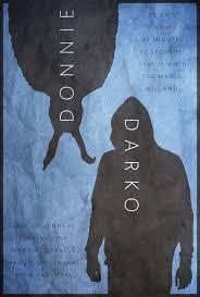 70 best donnei darko images on pinterest donnie darko horror