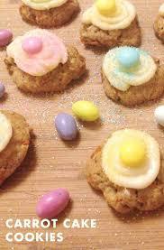 10 best bundt cakes images on pinterest bunt cakes lemon bundt