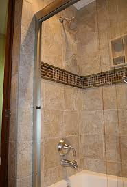 Remodeling Bathroom Showers Small Bathroom Remodeling Fairfax Burke Manassas Remodel Pictures