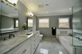 bathroom 63 black and white bathroom tile designs grout