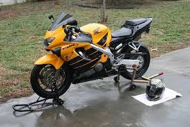 honda 600 for sale 2000 honda cbr600f4 moto zombdrive com