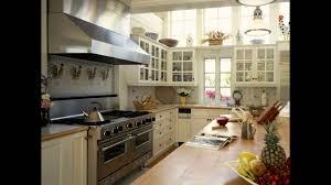Amazing Kitchens And Designs Amazing Kitchens Youtube