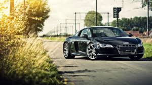 audi r8 wallpaper cars audi roads audi r8 v8 wallpapers