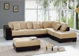 sectional sofa design red sectional sleeper sofa leather modern