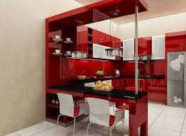 corner kitchen sink kitchen design