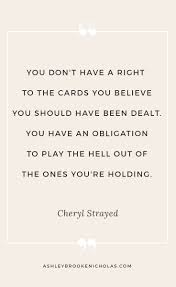 quotes about reading month best 25 perspective quotes ideas on pinterest needing space