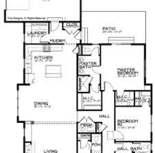 floor plan bungalow house philippines home design bedroom luxury bungalow house floor plans architectural