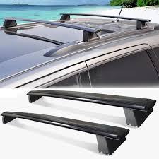 Car Top Carrier Cross Bars Online Get Cheap Car Roof Cross Bars Aliexpress Com Alibaba Group