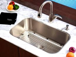 superb images kitchen drain with disposal rare best outside faucet