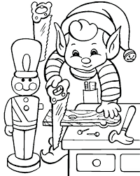 Make A Picture A Coloring Page Decorate Your Own Wedding Cake A Coloring
