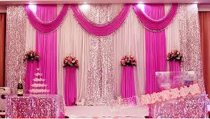 wedding backdrop design aliexpress buy 20ft 10ft wedding backdrop new design wedding
