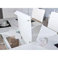 table ovale avec rallonge table salle manger ovale achat table salle manger ovale pas cher