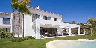 100 virginia beach oceanfront house rentals myrtle beach condo