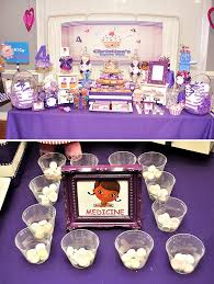 doc mcstuffins party ideas 98 best 4 year doc mcstuffins party images on