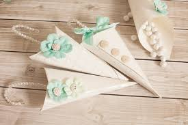 sweet and simple baby shower favor frog prince paperie