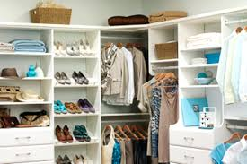 closet closet shoe shelves best shoe storage ideas for shoe