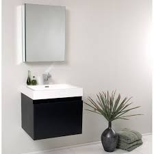 sink ideas for small bathroom best of bathroom sink with cabinet and top 25 best bathroom sinks