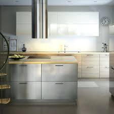 cuisine complete ikea cuisine laxarby ikea 1 4 ta 1 4 in 1 4 modele cuisine laxarby ikea