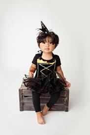 Baby Carrier Halloween Costumes 16 Baby U0027s Halloween Diy Ideas Images