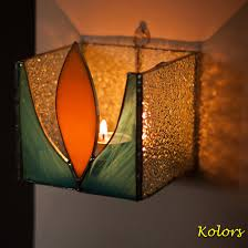 Home Decor Accessories Online by Light Up Ur Wall Diya From The Exclusive Home Decor And Home