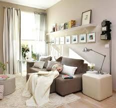 Wohnzimmer Rosa Wanddekoration Wohnzimmer Wanddeko Ideen Lustig Ansprechend Modern