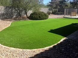Patio Artificial Grass Grass Turf Kingston Utah Paver Patio Small Backyard Ideas