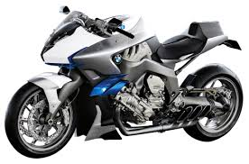 bmw motocross bike bmw motorrad concept motorcycle bike png image pngpix