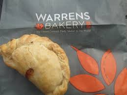 edible pasties cornish pasties it s what s on the inside that counts holden