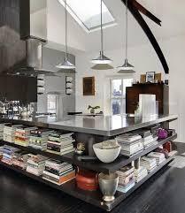 attic kitchen ideas 21 best attic kitchen images on kitchen architecture